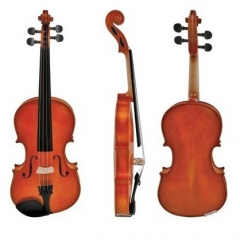 Violin <span class=&quot;count&quot;>(66)</span>