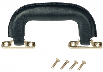 Replacement Carrying Handle, Leather